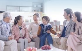 连花清瘟——家庭常备守护健康